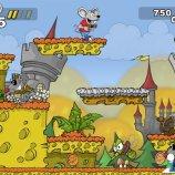 Скриншот Mouse Boy