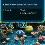 Скриншот Treasure World