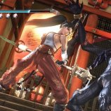 Скриншот Ninja Gaiden Sigma 2