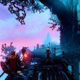 Скриншот Trine 3: The Artifacts of Power