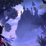 Скриншот Castle of Illusion – Изображение 17