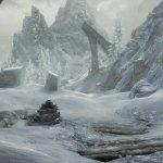 Скриншот The Elder Scrolls V: Skyrim Special Edition – Изображение 7