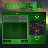 Скриншот Brukkon