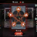 Скриншот Evilibrium: Soul Hunter – Изображение 2