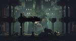 Авторы Killer Instinct для Xbox One разрабатывают игру новой серии - Изображение 12
