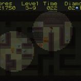 Скриншот Binary Maze – Изображение 4