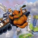 Скриншот Skylanders: Superchargers – Изображение 9
