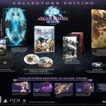 Скриншот Final Fantasy 14: A Realm Reborn – Изображение 70
