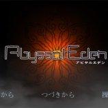 Скриншот Abyssal Eden