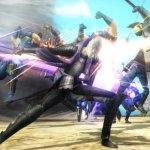 Скриншот Sengoku Basara 4 – Изображение 3