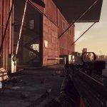 Скриншот Escape From Tarkov – Изображение 144