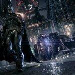 Скриншот Batman: Arkham Knight – Изображение 20