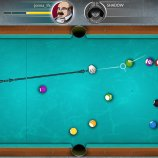 Скриншот Premium Pool