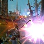 Скриншот Dragon Soul – Изображение 7