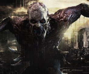 Dying Light дает новогодние обещания в новом трейлере