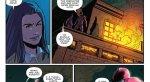 Превью комикса по «Могучим рейнджерам» продолжает события фильма - Изображение 17
