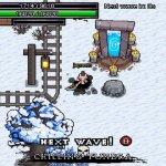 Скриншот Hero Siege – Изображение 6