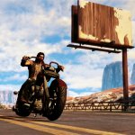 Скриншот Ride to Hell: Retribution – Изображение 3