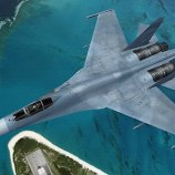 Скриншот Ace Combat: Joint Assault – Изображение 3