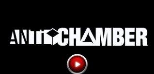 Antichamber. Видео #3