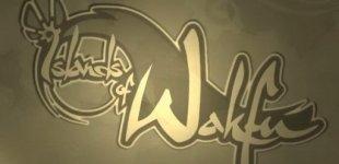 Islands of Wakfu. Видео #2