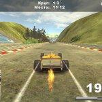 Скриншот X1 Super Boost – Изображение 2