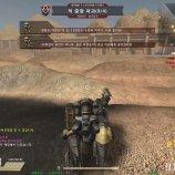 Скриншот Metal Rage