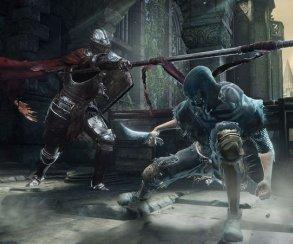 Dark Souls 3 стала самой популярной игрой на YouTube в апреле