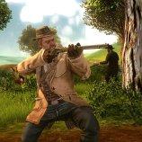 Скриншот The Feud: Wild West Tactics – Изображение 5