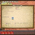Скриншот Revolution Under Siege – Изображение 3