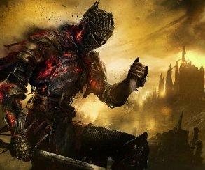 Лучшие RPG 2016. Dark Souls 3, Tyranny, Ведьмак 3: Кровь и вино
