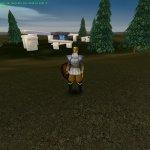 Скриншот FreeWorld: Apocalypse Portal – Изображение 65