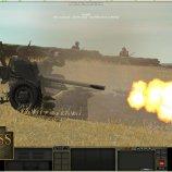 Скриншот Combat Mission: Fortress Italy