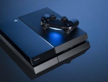 Обновление PlayStation 4 ломает Wi-Fi подключение консолей