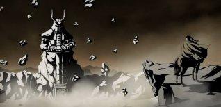Shadow Fight 2. Видео #1