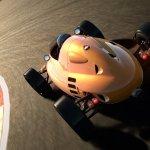 Скриншот Gran Turismo 6 – Изображение 91