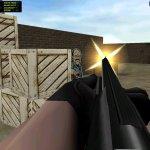 Скриншот Police: Tactical Training – Изображение 8