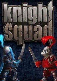 Обложка Knight Squad