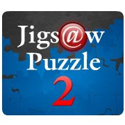 Обложка Jigs@w Puzzle 2