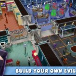 Скриншот Evil Genius Online