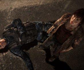 Beyond: Two Souls получила в Австралии рейтинг 18+ из-за наркотиков