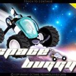 Скриншот Space Buggy – Изображение 2