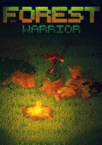Обложка Forest Warrior