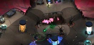 Torment: Tides of Numenera. Трейлер к выходу бета-версии в Steam