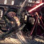 Скриншот Devil May Cry 4: Special Edition – Изображение 21