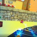 Скриншот Gus Track Adventures VR – Изображение 3