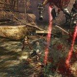 Скриншот Knight's Contract