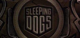 Sleeping Dogs. Видео #6