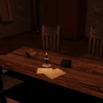 Скриншот Wooden Floor – Изображение 9