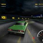 Скриншот Ride'em Low – Изображение 3